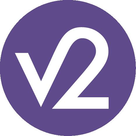 Version2